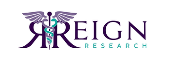 REIGN RESEARCH-05.png