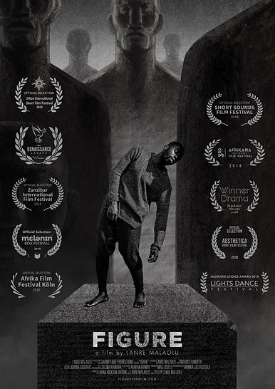 FIGURE-Poster---FESTIVAL-FINAL-with-fina