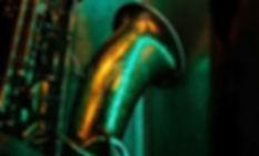 green sax.jpg