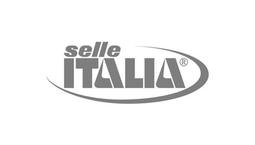 SELLE ITALIA X BRETHIL.png