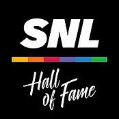 SNL-HOF-square-logo.webp
