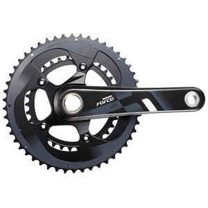 Groupe Sram Force 22