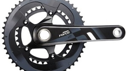 Groupe Sram Force E-tap AXS Chrono