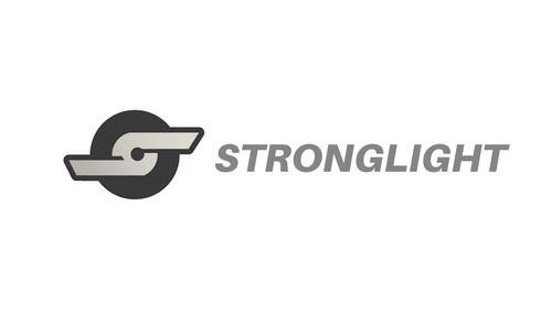 STRONGLIGHT X BRETHIL.png