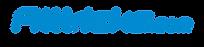 logo-alltricks.png