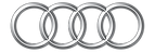 Audi-logo-1999-1920x1080-1024x576ewr_edited.png
