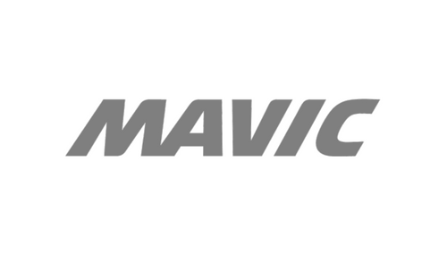 MAVIC X BRETHIL.png