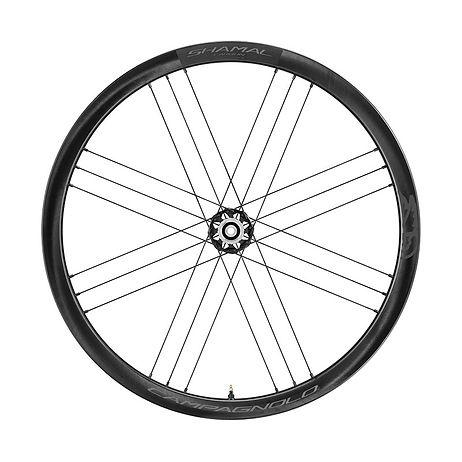 10809_n_shamal-carbon-disc-brake-front-2