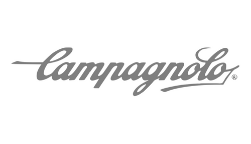 CAMPAGNOLO X BRETHIL.png