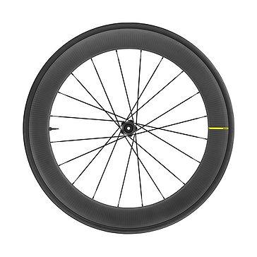 roues-mavic-comete-pro-carbon-ust-disc-2