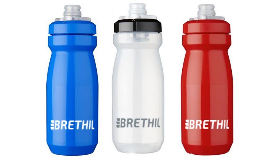 Bidon Brethil 0.6L