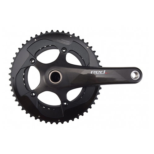 Groupe Sram Red 22 HDR Disc