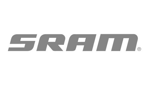 SRAM X BRETHIL.png