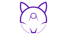 Lobo-design-ultima-atualizada.png