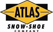 Atlas Logo Colour.JPG