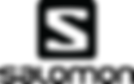 Salomon.Logo.png
