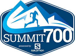 Summit-700-Logo-Badged.png