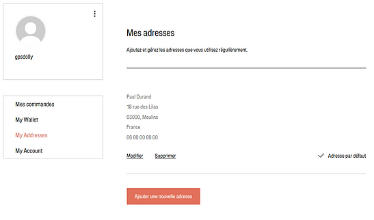 Page_adresse_renseignée.png
