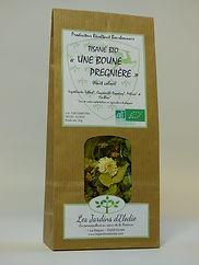 Tisane_Une_boune_pregnière.JPG