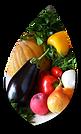 Légumes fruit