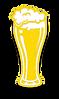Bières et Vins