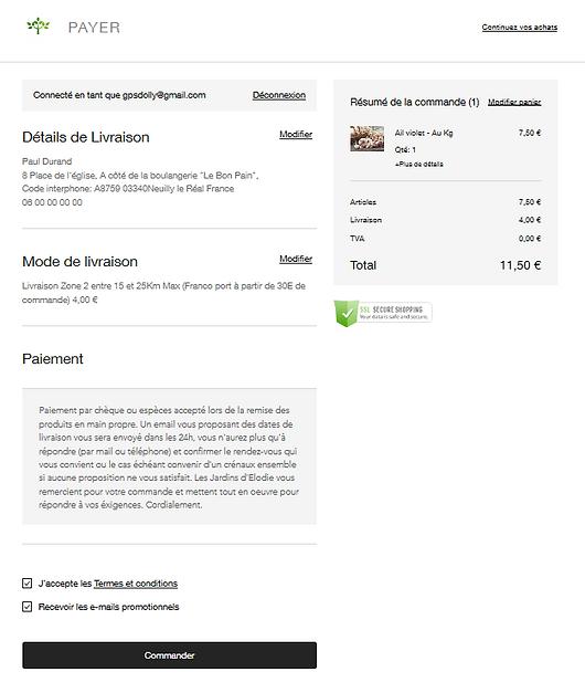 Page_après_paiement_récapitulatif.png