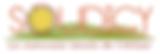 Logo Soudicy.png