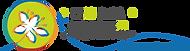 Logo FRAB AURA.png