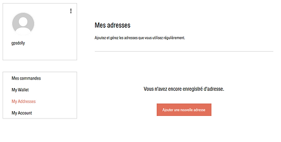 Page Nouvelle adresse.png