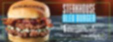 burgerfi pic_01.jpg