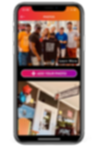 WG-App_Photos_iPhone-Mockup_01.png