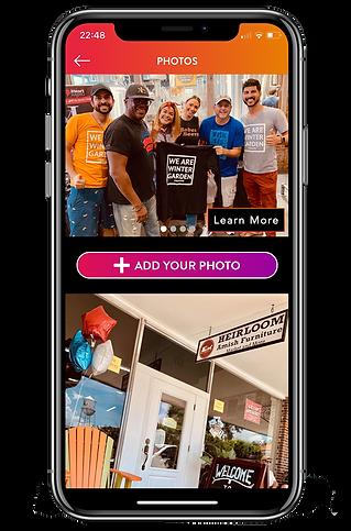 WG-App_Photos_iPhone-Mockup_01.png