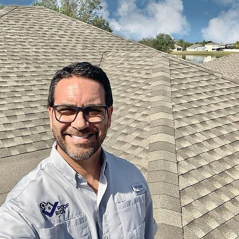 Roof Bids Joe.jpg