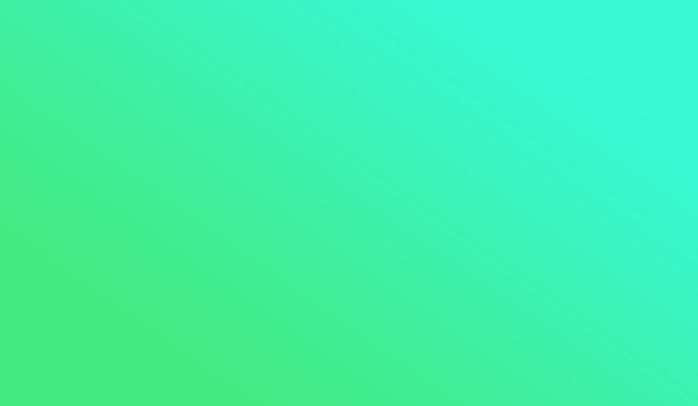 Green-Blue2.jpg