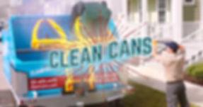 Clean-Cans.jpg