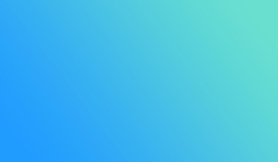 blue_light.jpg