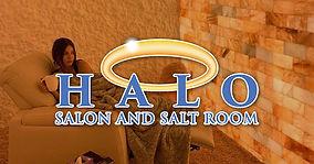 Halo Salon and Salt Room.jpg