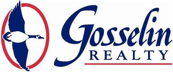 Gosselin Logo.jpg