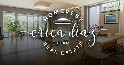Erica-Diaz-Homevest-Realty.jpg