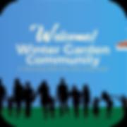Winter Garden Community Icon.png