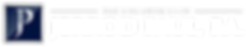 Jerrod-Paul-Logo-WIDE-White-01.png
