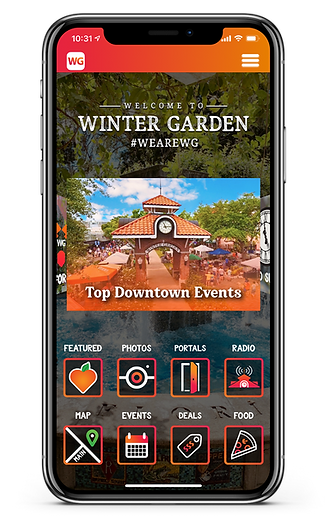 Dashboard_Top-Downtown-Events_02.png