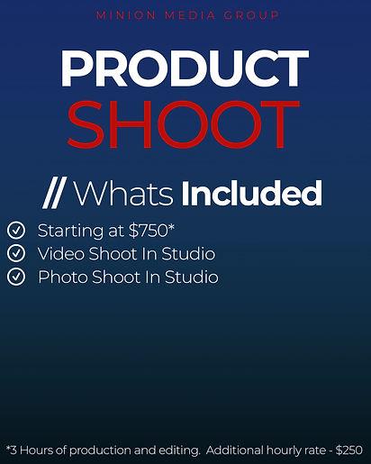 Product Videos.jpeg