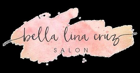 Bella-Lina-Cruz-Logo.png