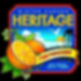 Heritage Museum LOGO3.png