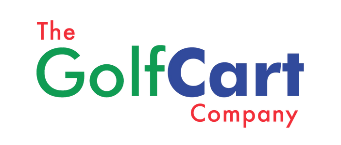 The-Golf-Cart-Company-Logo.png