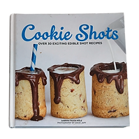 Cookie Shots Book.png