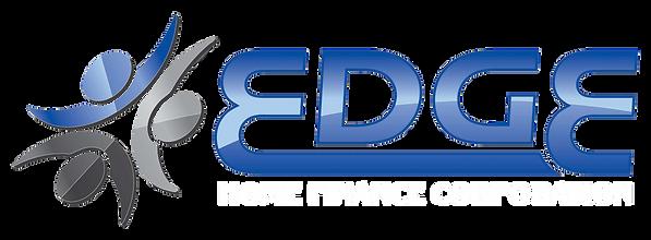 Edge Home Finance Corp_Logo_white.png