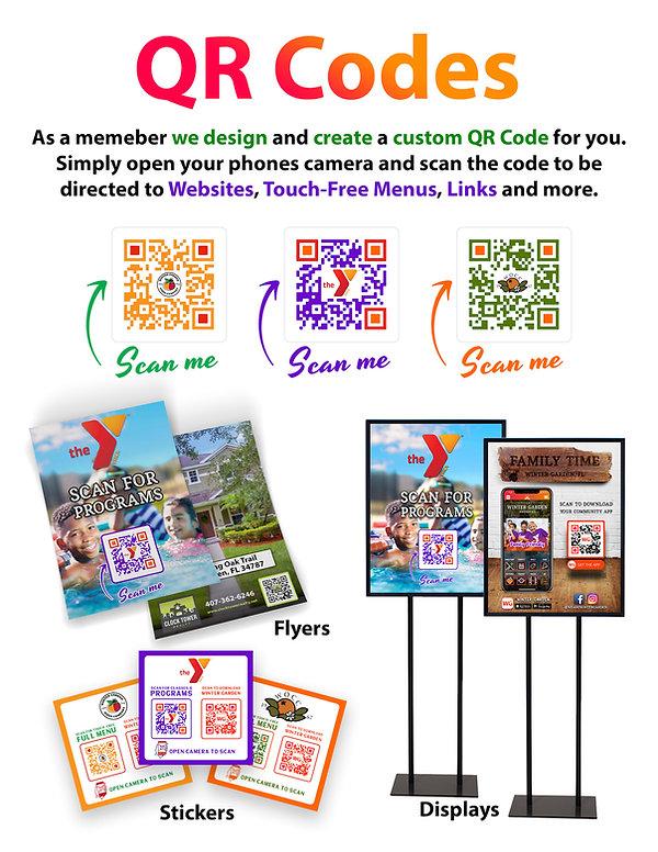 11_QR Codes_v1.jpg