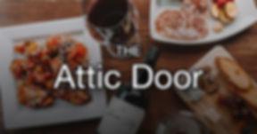 Attic-Door.jpg